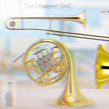 THE Trumpet soul