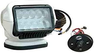 Best remote controlled battery operated led lights Reviews