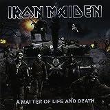 Emi Of Iron Maidens