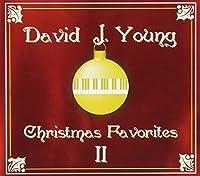 Christmas Favorites II