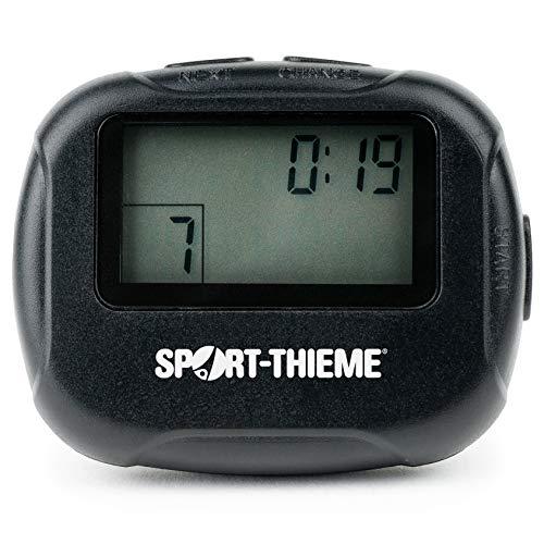 Sport-Thieme Intervall Timer Pocket