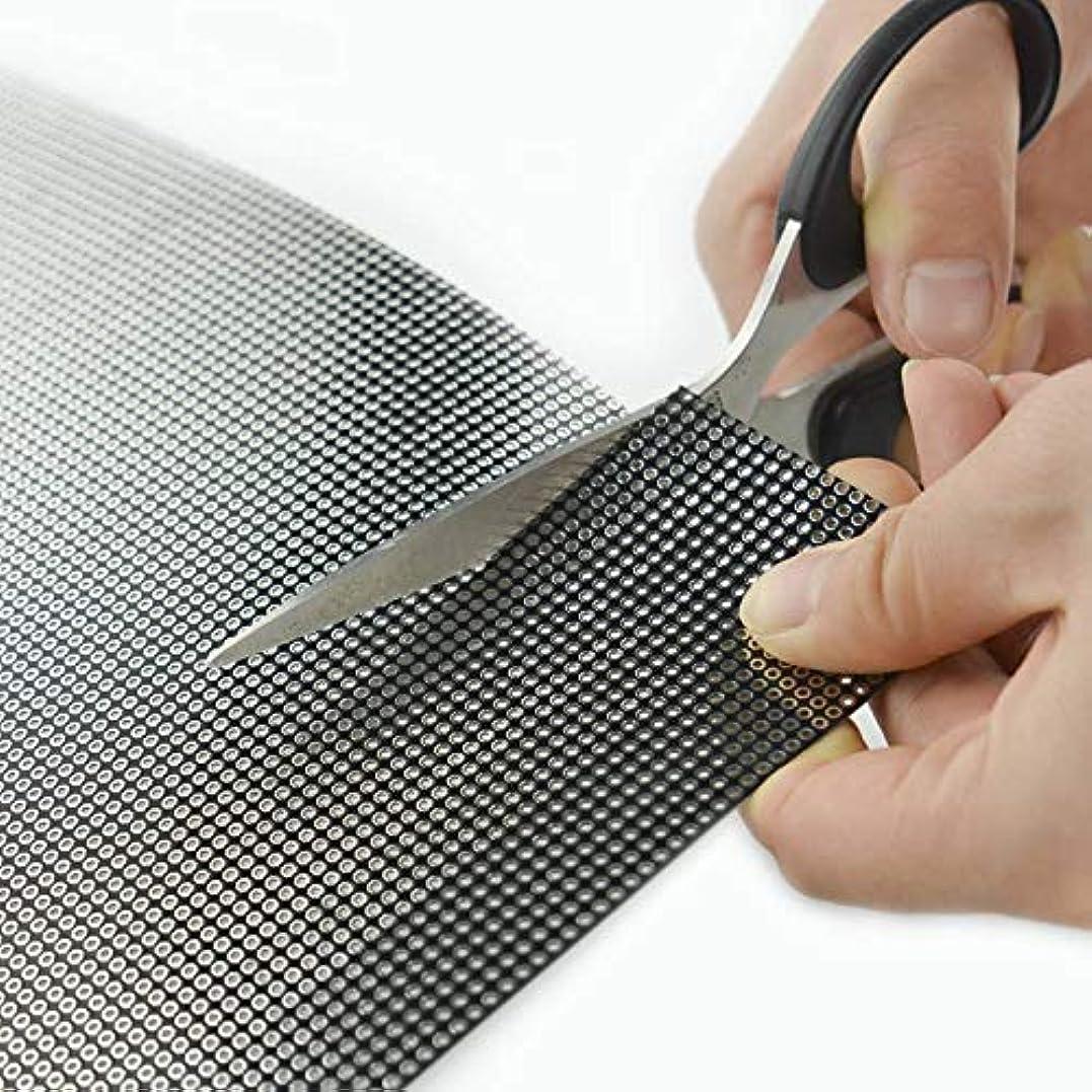 開発同行する比喩18 * 30cmの柔らかい薄いPCBの柔軟な単一の側面PCBFR4ブレッドボードのサーキットボードのすくいSMD PCBペグ板プロトタイプマトリックスの印刷紙
