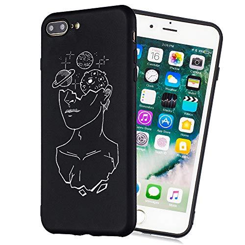 Donde comprar Fundas Iphone 6 Frases Graciosas - Tienda online