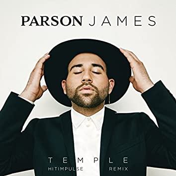 Temple (Hitimpulse Remix)