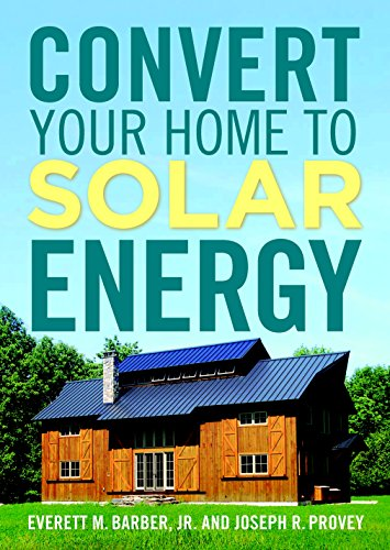 Top 10 best selling list for energy remodeling