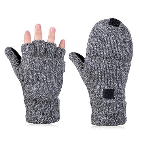 Vbiger -   Winter Handschuhe