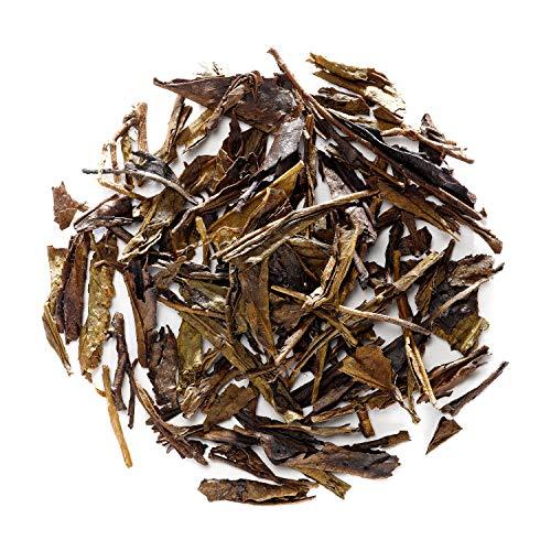 Bancha Hojicha Japanischer Grüner Tee - Japanischer Gerösteter Tee - Lose Blätter Tee Japan 200g