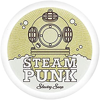 Best tabula rasa steampunk shaving cream Reviews