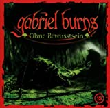 Gabriel Burns – Folge 15 – Ohne Bewusstsein