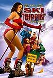 Ski Trippin'
