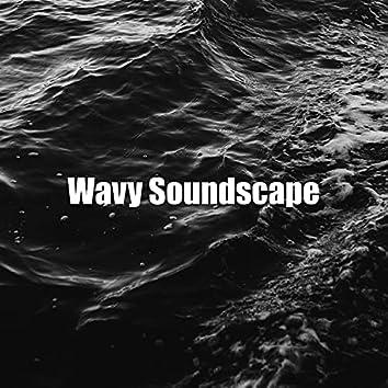 Wavy Soundscape