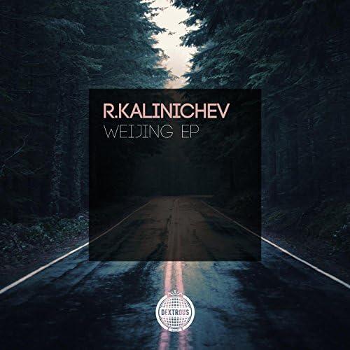 R.Kalinichev
