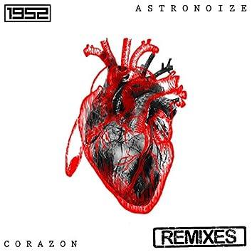 Corazon (The Remixes)