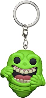 Funko Pop! Keychains: Ghostbusters - Slimer