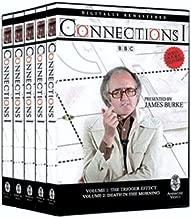 Connections 1 [5- Disc Set]