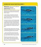 Zoom IMG-1 tecniche di nuoto per il