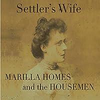 Settler's Wife