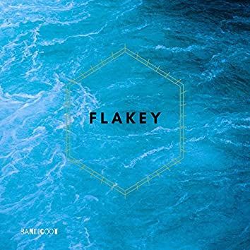 Flakey