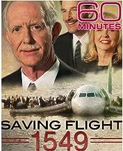 60 Minutes: Saving Flight 1549