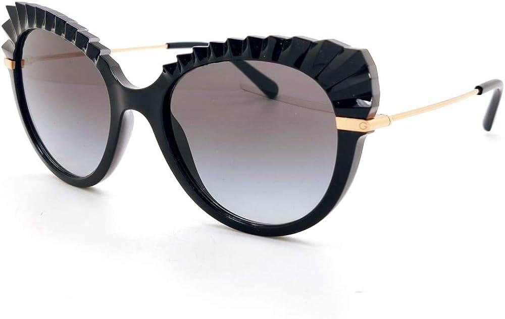 Dolce & gabbana occhiale sole donna 0DG6135-501/8G