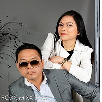 Roxx Mixx Duo