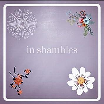 In Shambles