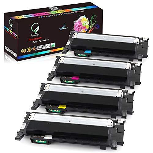 comprar toner impresora samsung c430w on-line