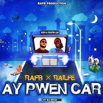 Ay Pwen Car