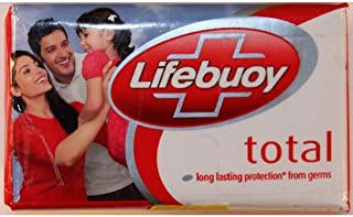 Best lifebuoy soap smell Reviews