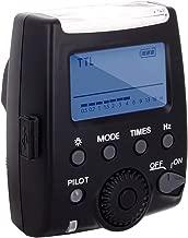 Mcoplus MK-300S 32GN LCD Mini Small Flash Speedlite, Portable TTL 5600K Flash Light for Sony SLR Cameras & Micro-Camera A7 A200 A300 A6000 NEX-3 NEX-5 NEX-6