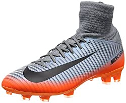 Top 10 Football Boots