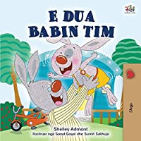 I Love My Dad (Albanian Children's Book) (Albanian Bedtime Collection)