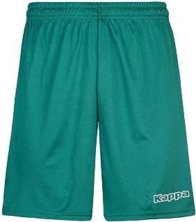 Kappa, 4 Soccer Curchet - Green
