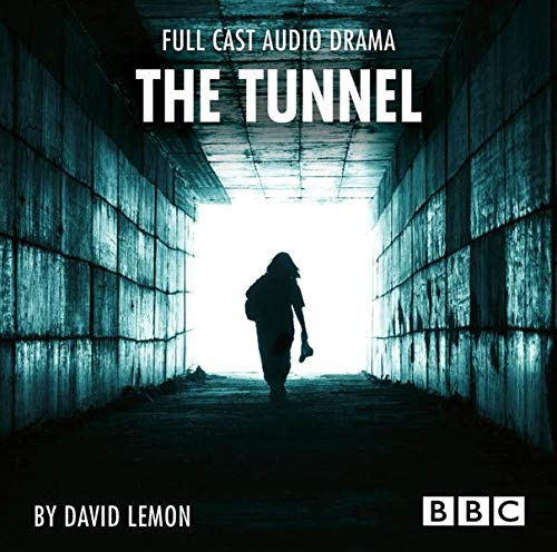 The Tunnel cover art