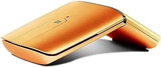 Lenovo Yoga Mouse (Orange)-WW GX30K69570