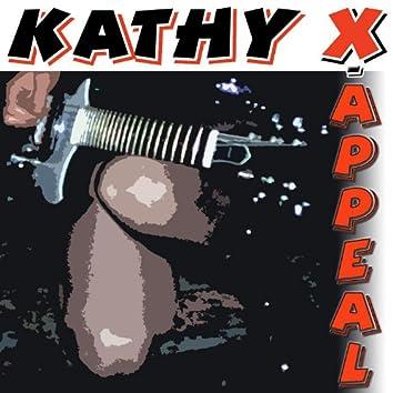 X-Appeal