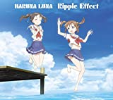 Ripple Effect 歌詞