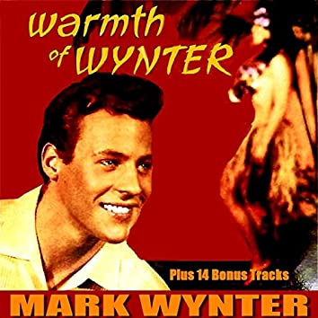 Warmth of Wynter