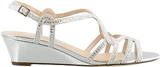 FOOTWEAR Women's, Fynlee Wedge Sandal