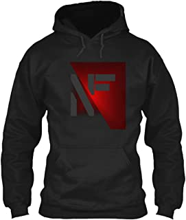 nf therapy session merch
