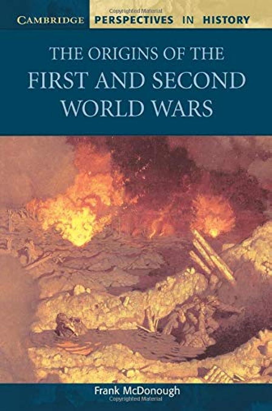 お客様苛性ファンブルThe Origins of the First and Second World Wars (Cambridge Perspectives in History)
