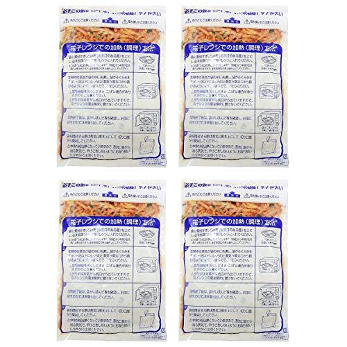 陳 建太郎 四川炒麺 200g×4 中華 惣菜 冷凍 おかず 時短 焼きそば 簡単 陳建太郎 東京