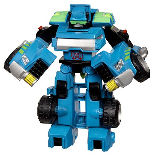 Best amazon toys for boys