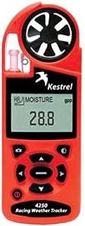 Kestrel 4250 Racing Weather Meter