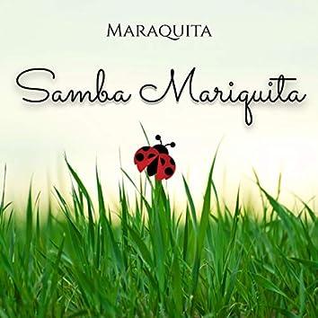 Samba Mariquita