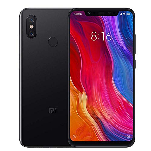 Redmi Note 8 officieel met 4-camera's en StB-ratio van de 90%