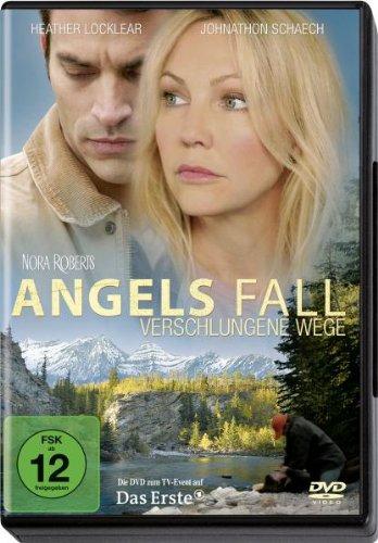 Angels Fall/Verschlungene Wege