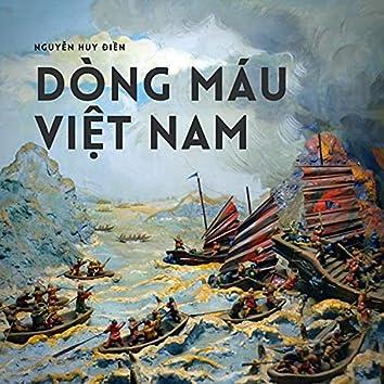 Dòng Máu Việt Nam (feat. Hợp Ca)