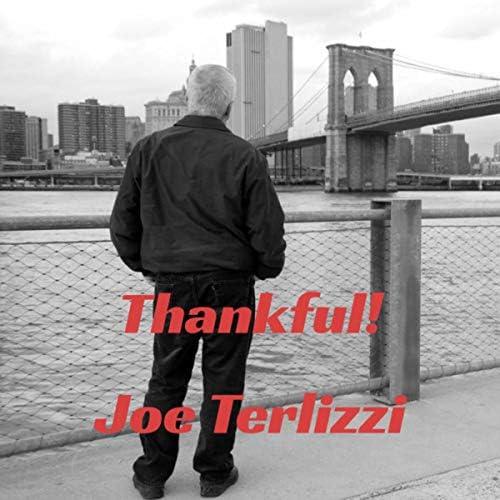 Joe Terlizzi
