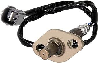 Oxygen Sensor O2 Sensor Upstream Fit 234-9002 13613 89467-35010 For Toyota 4Runner Tacoma/ZBN